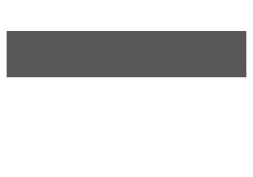 midos slide door system2
