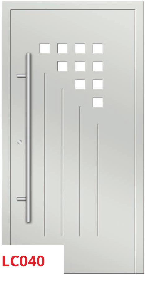 midos panel door 040
