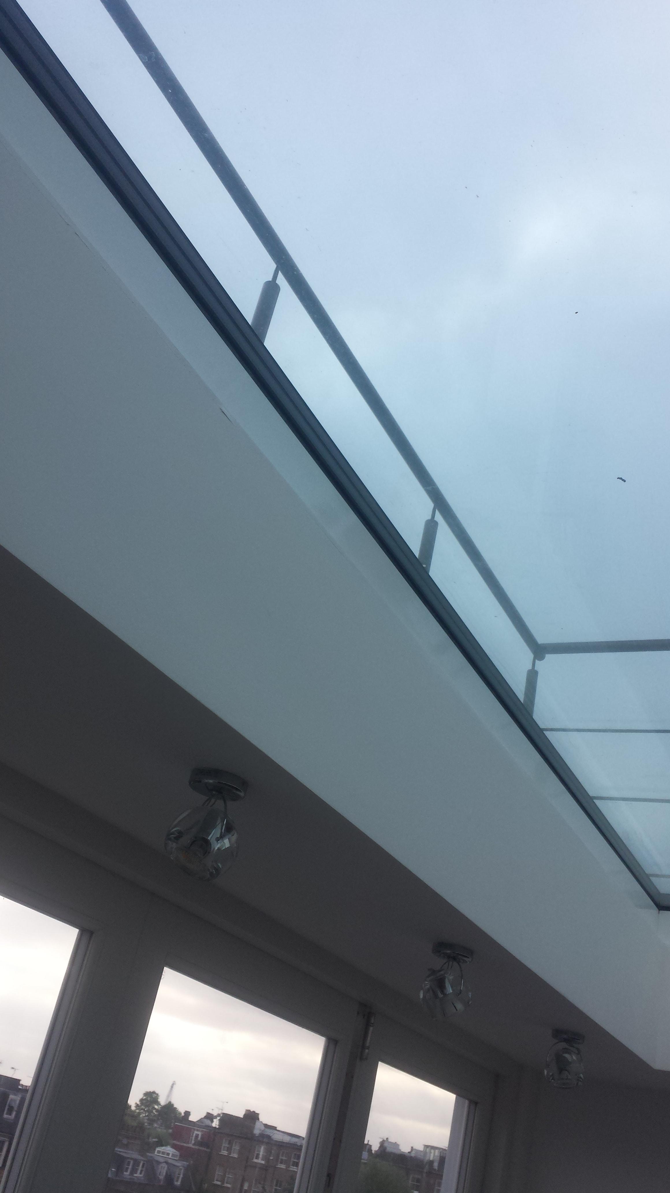 midos rooflights windows