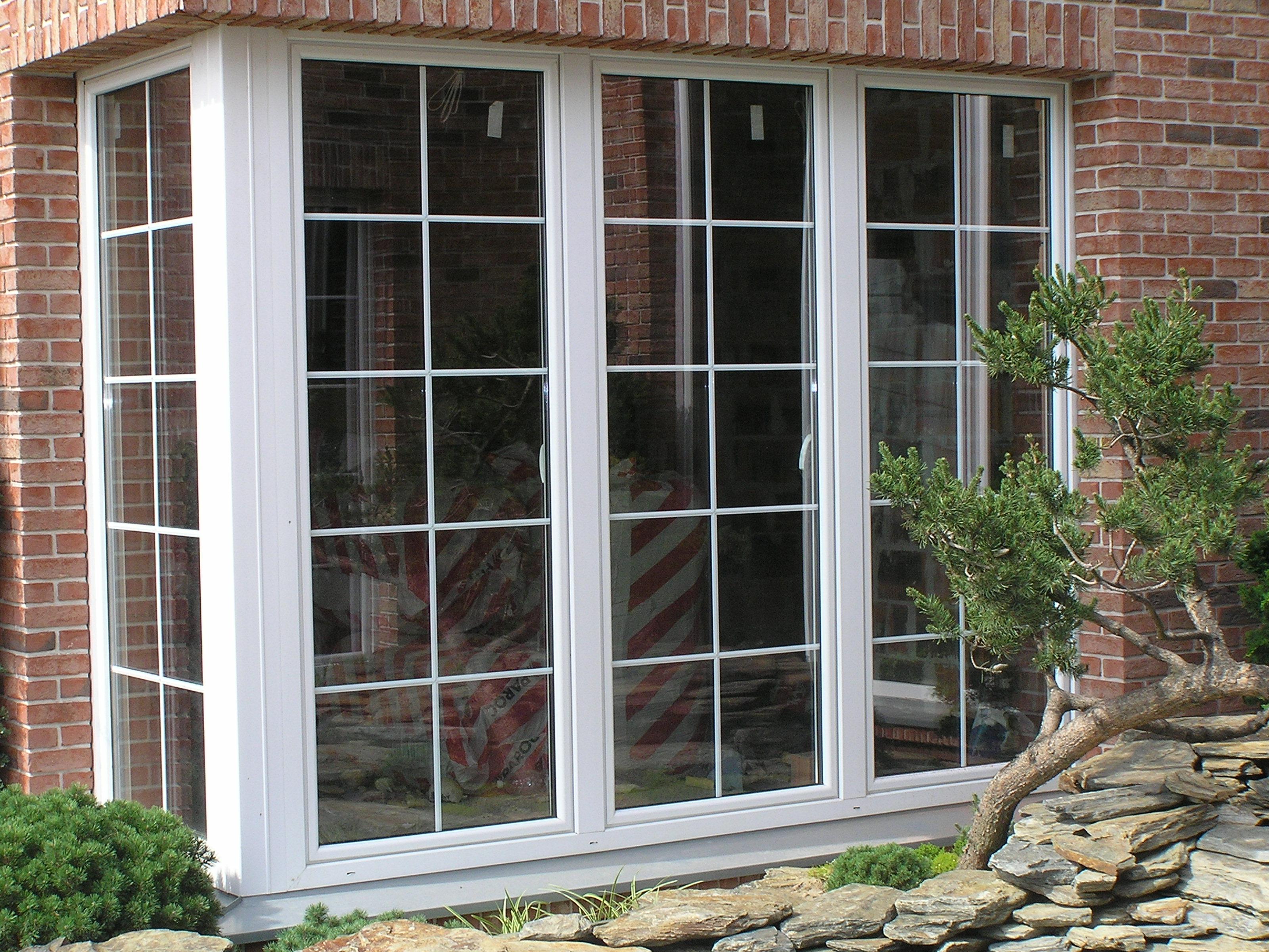 midos windows white