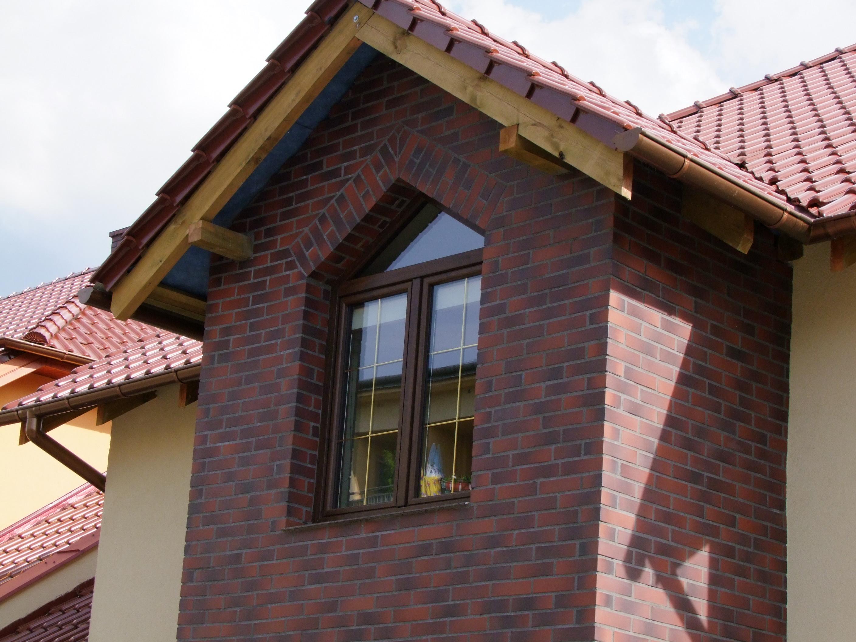 midos windows brown