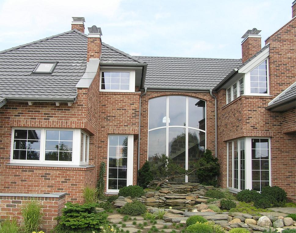 midos windows and doors rooflights