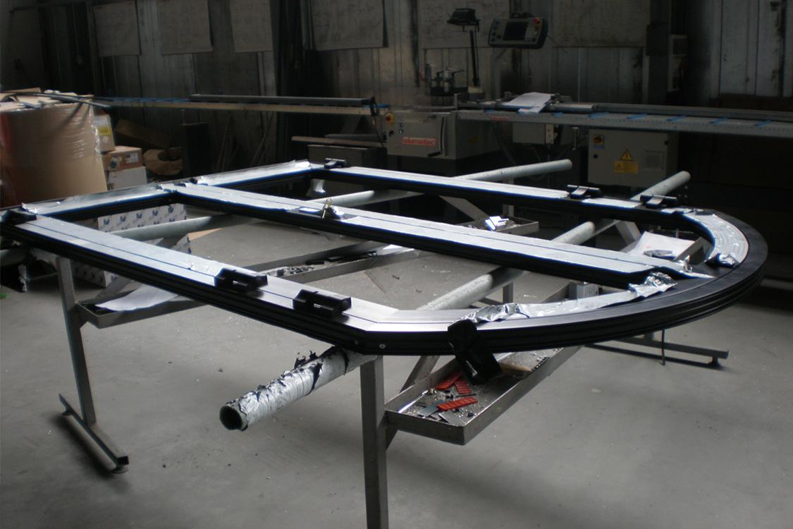 midos-aluminium-door6