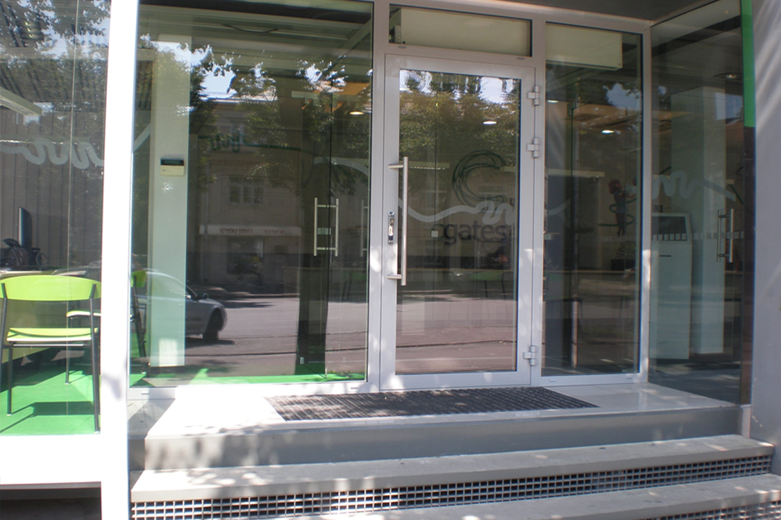 midos-aluminium-door7