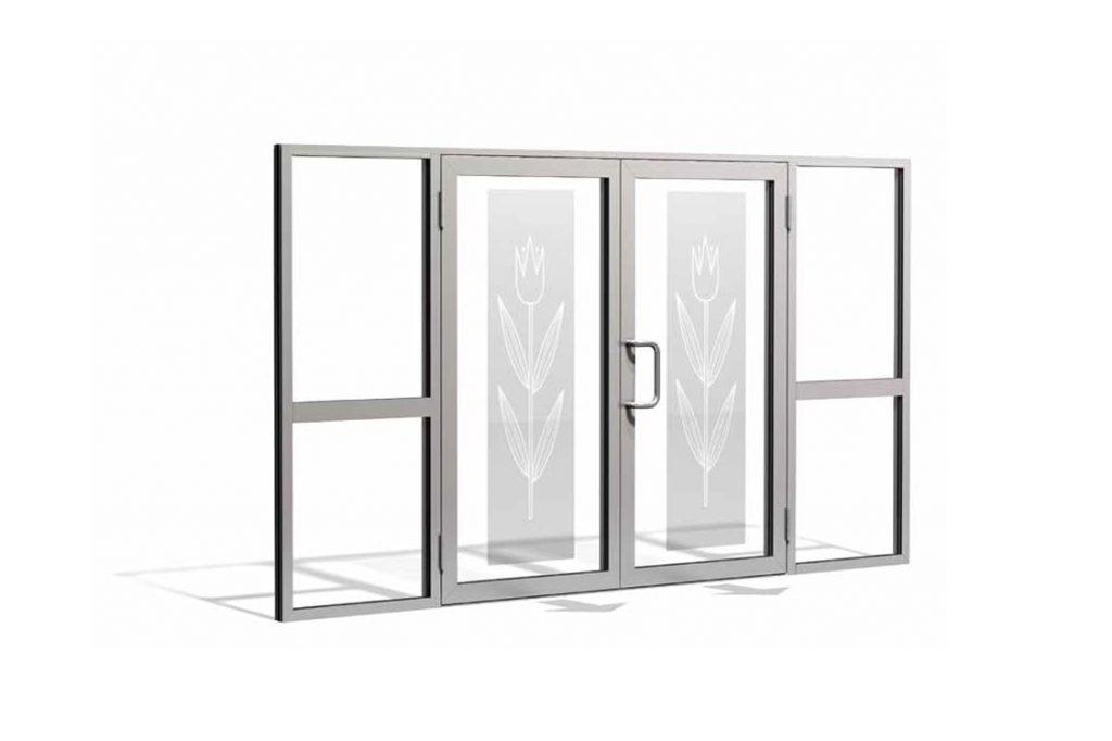 midos-aluminium-doors1