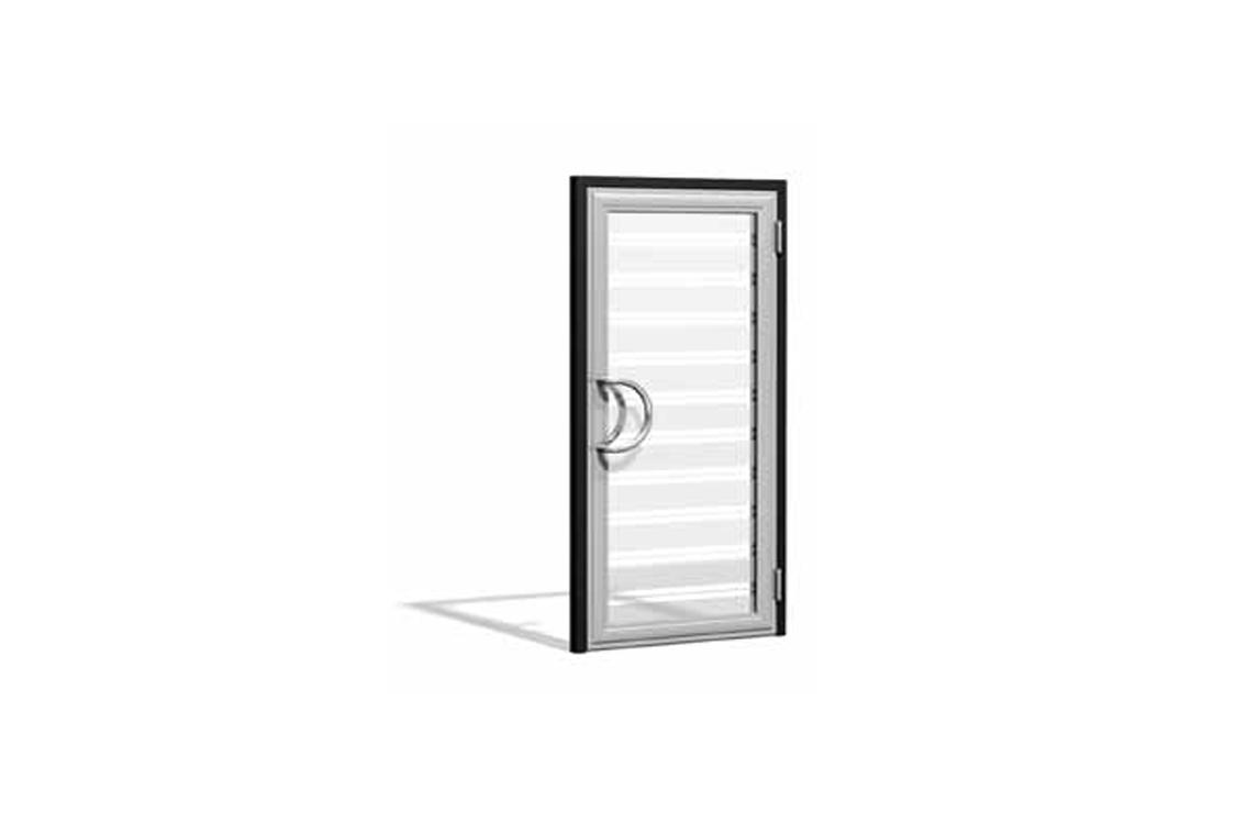 midos-aluminium-doors10