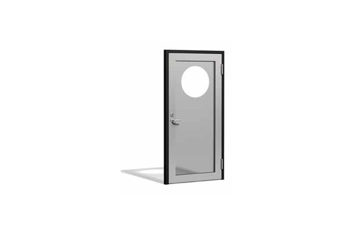 midos-aluminium-doors11