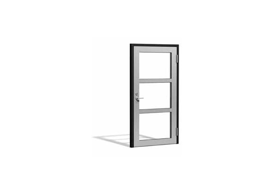 midos-aluminium-doors12