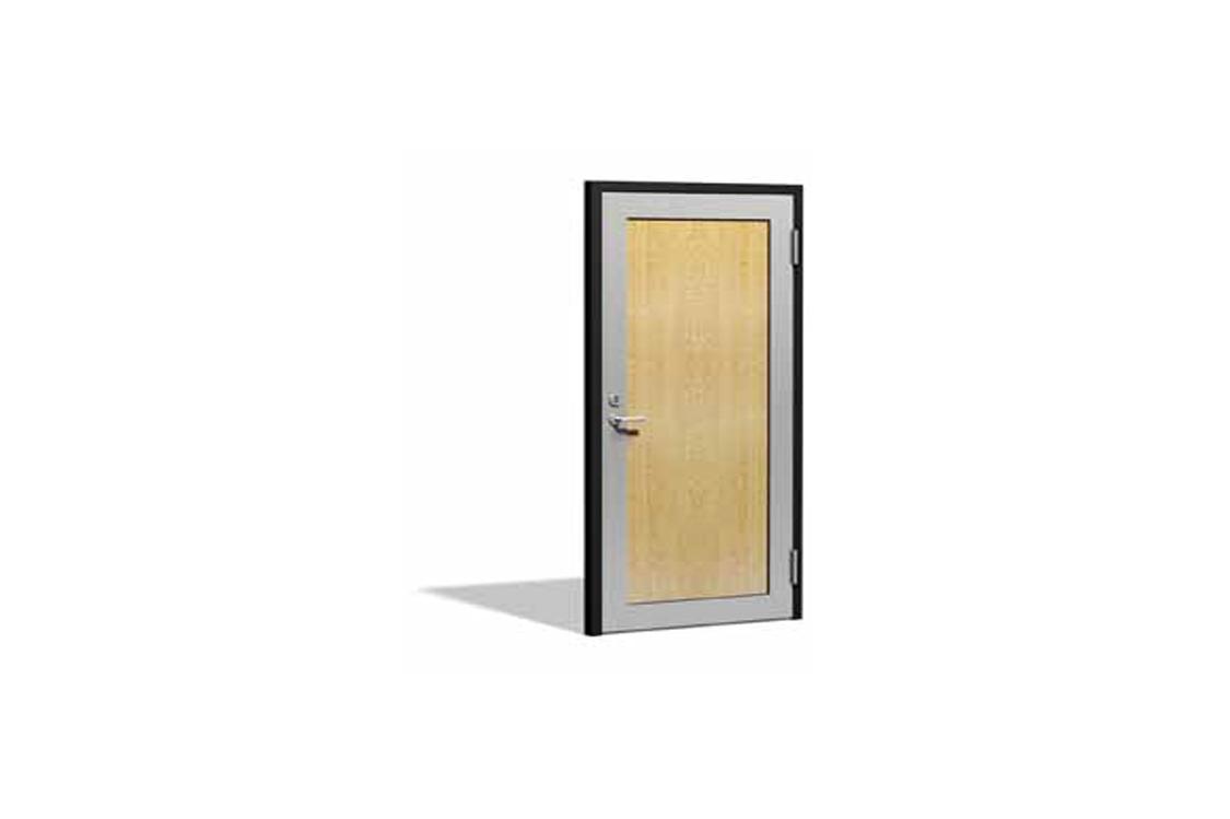 midos-aluminium-doors8