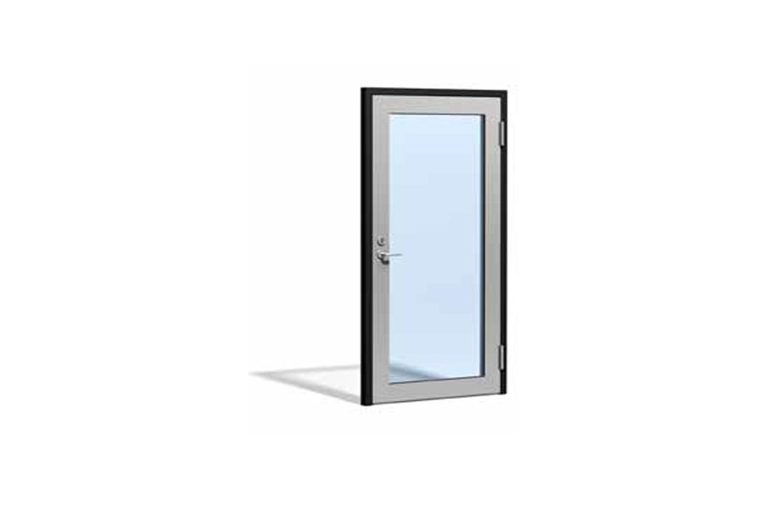 midos-aluminium-doors7