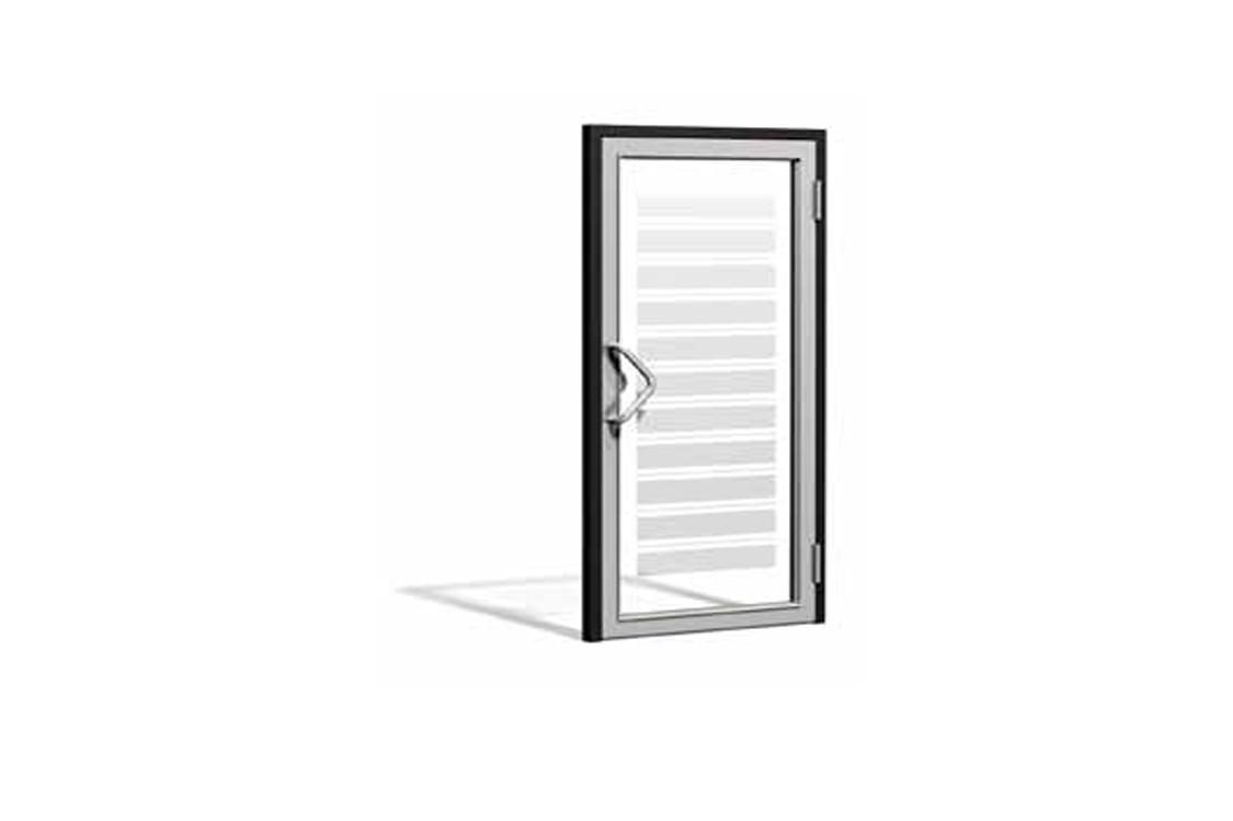 midos-aluminium-doors15