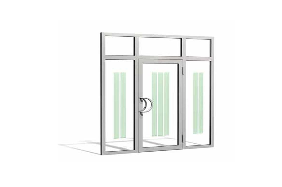 midos-aluminium-doors13