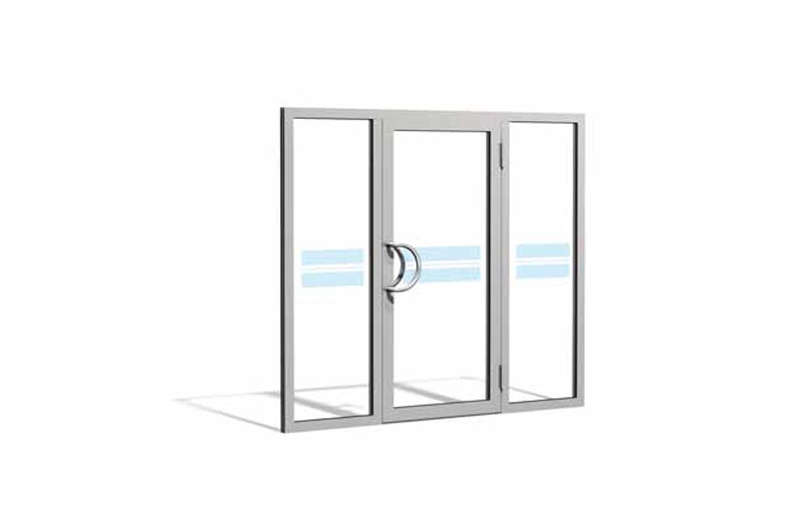 midos-aluminium-doors14