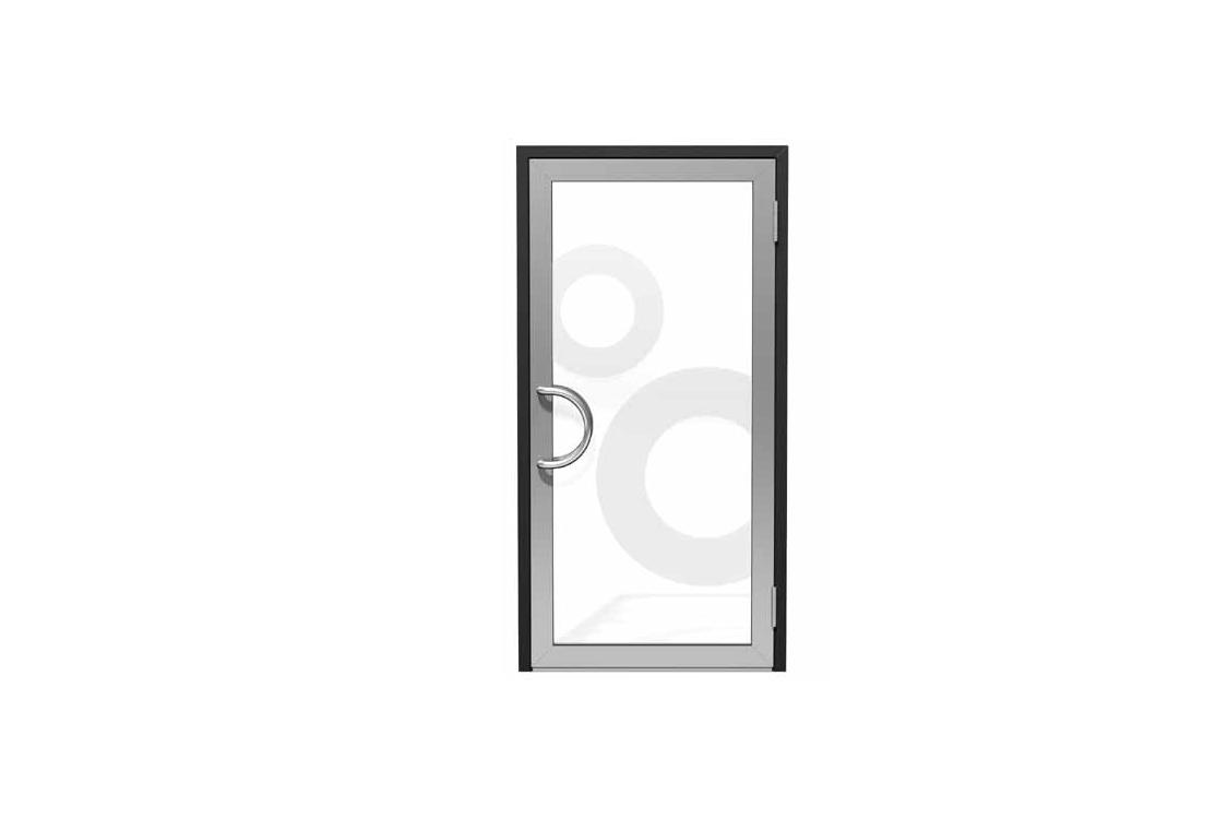 midos-aluminium-doors17