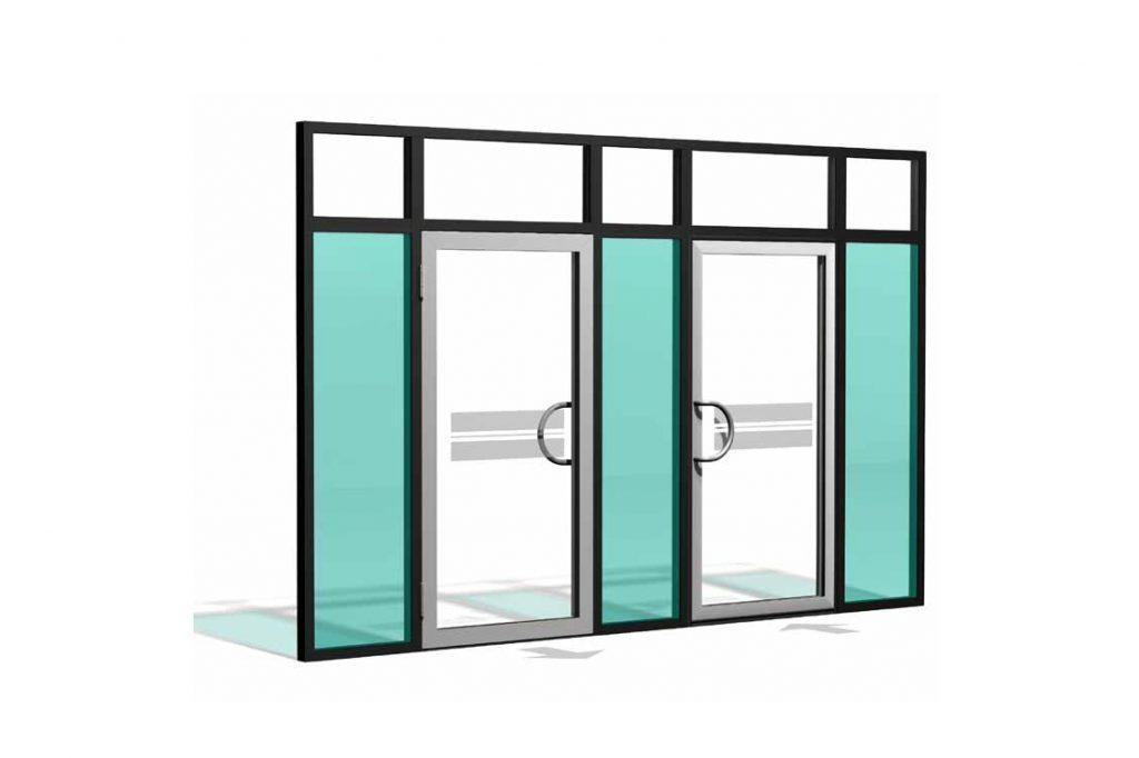 midos-aluminium-doors2