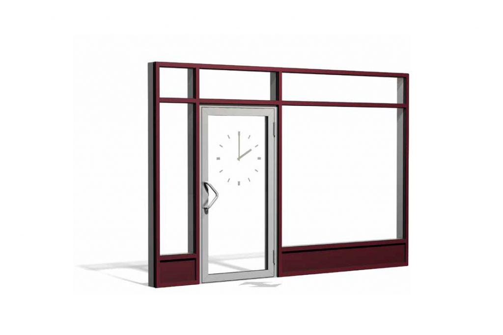 midos-aluminium-doors3