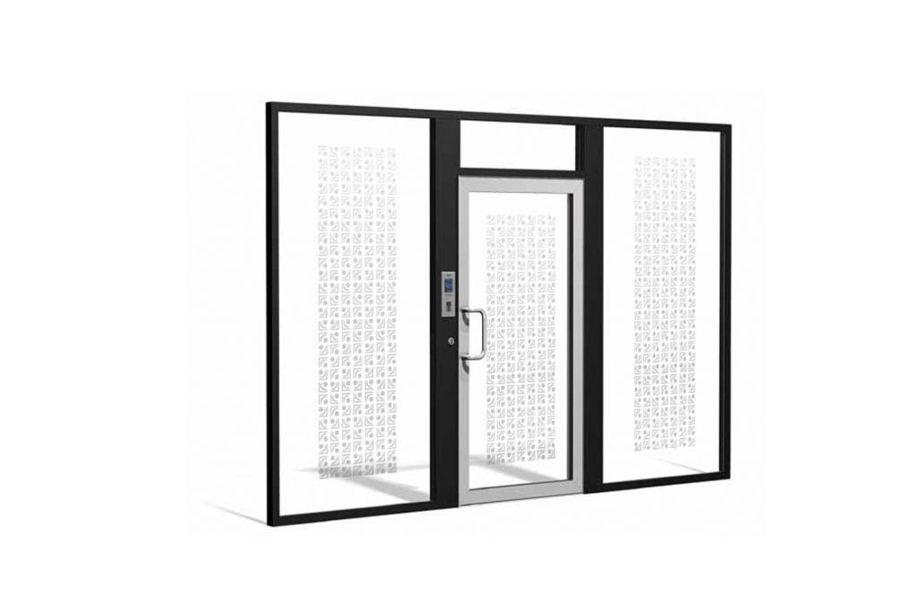 midos-aluminium-doors4