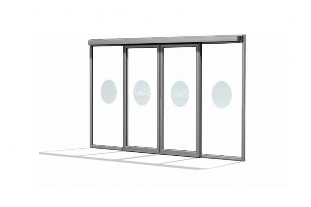 midos-aluminium-doors5