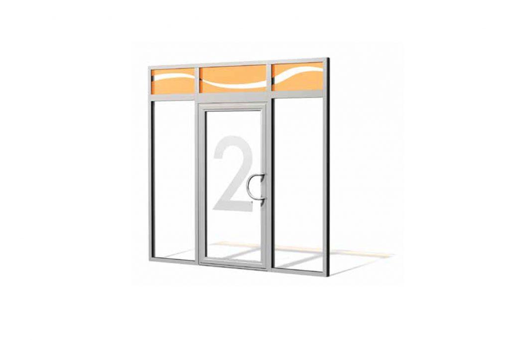 midos-aluminium-doors6