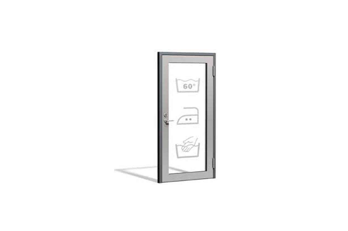 midos-aluminium-doors9