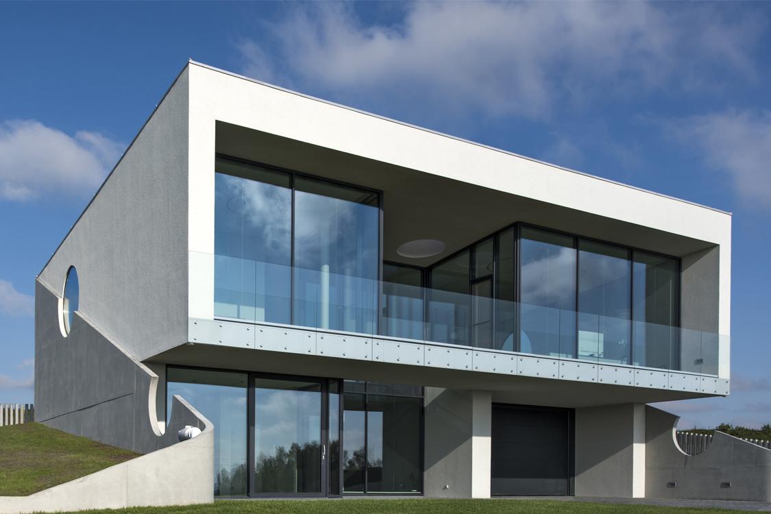 midos-aluminium-windows2