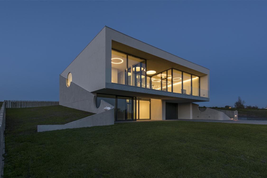 midos-aluminium-windows3