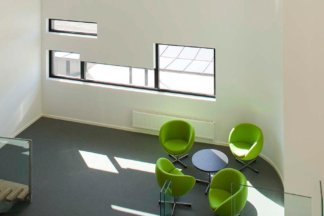 midos-aluminium-windows6