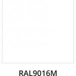 9016m