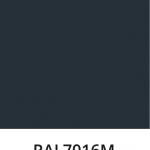 7016m
