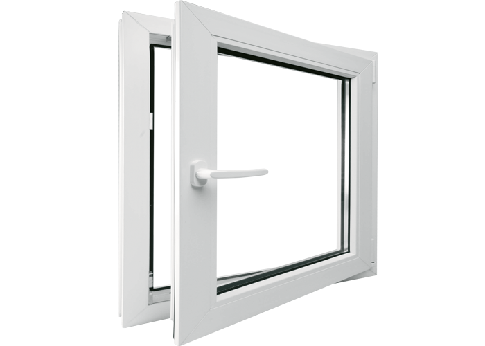 midos upvc windows2