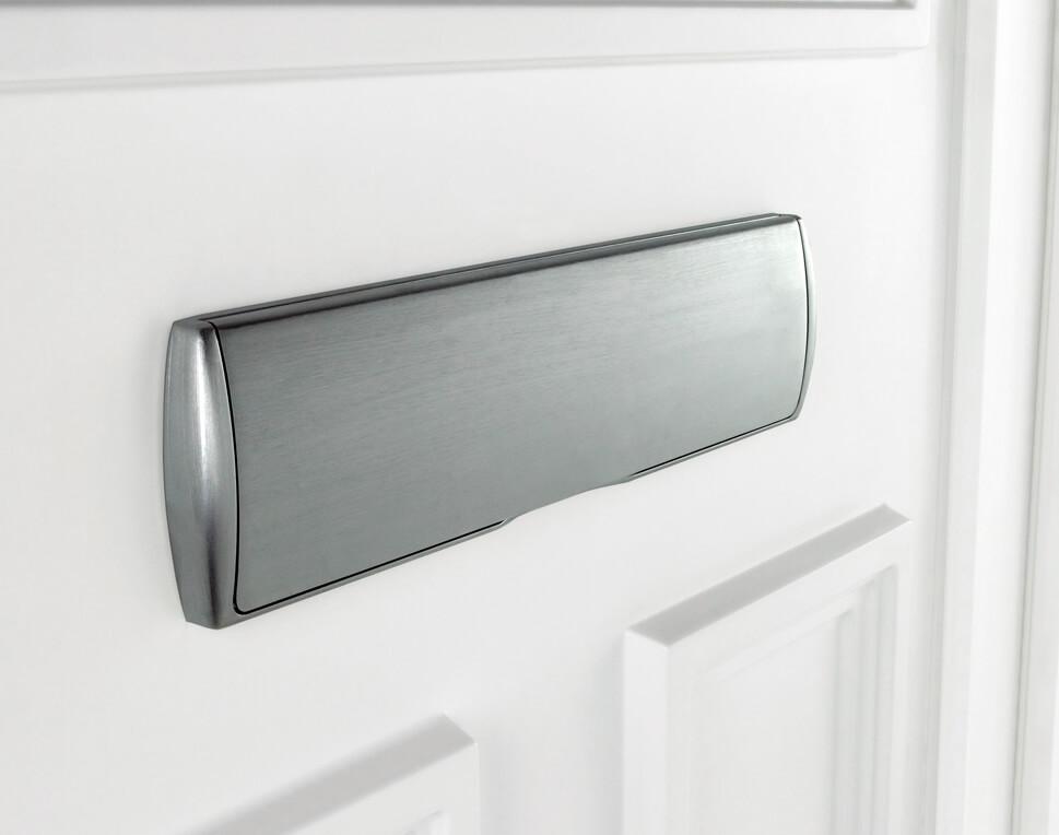 upvc doors lbox5