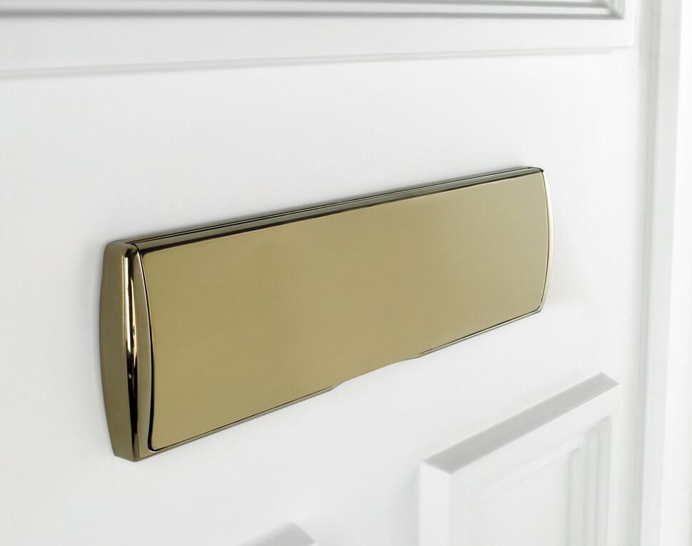 upvc doors lbox6
