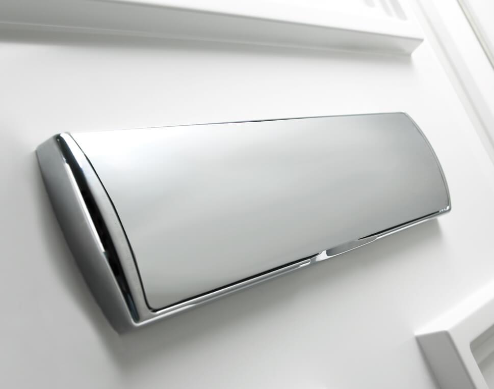 upvc doors lbox7