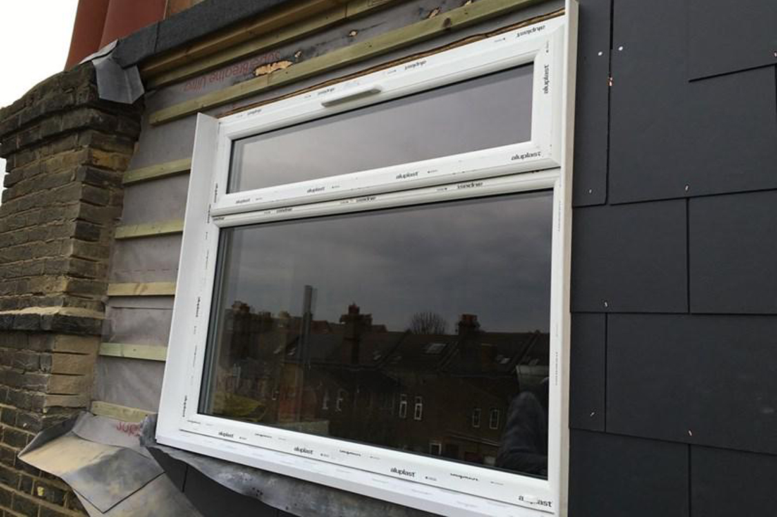 midos upvc windows outside5