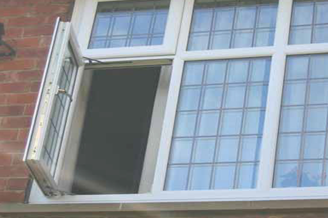 midos upvc windows outside7