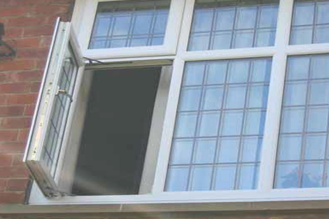 midos upvc windows outside7