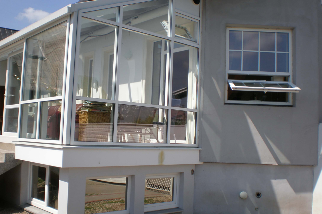 midos upvc windows outside2