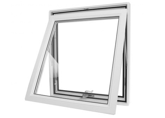 midos upvc windows outside8