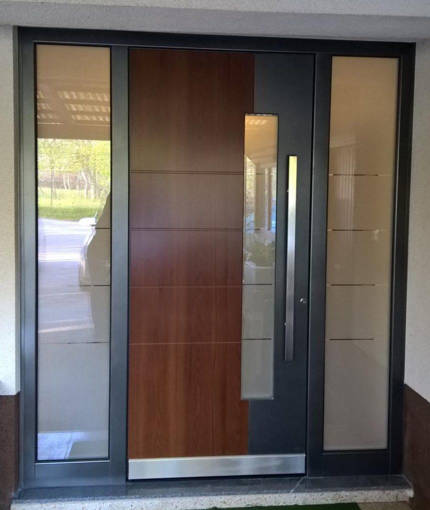 panel-door1