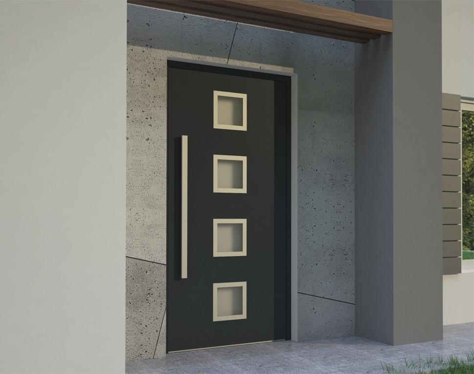 panel_door