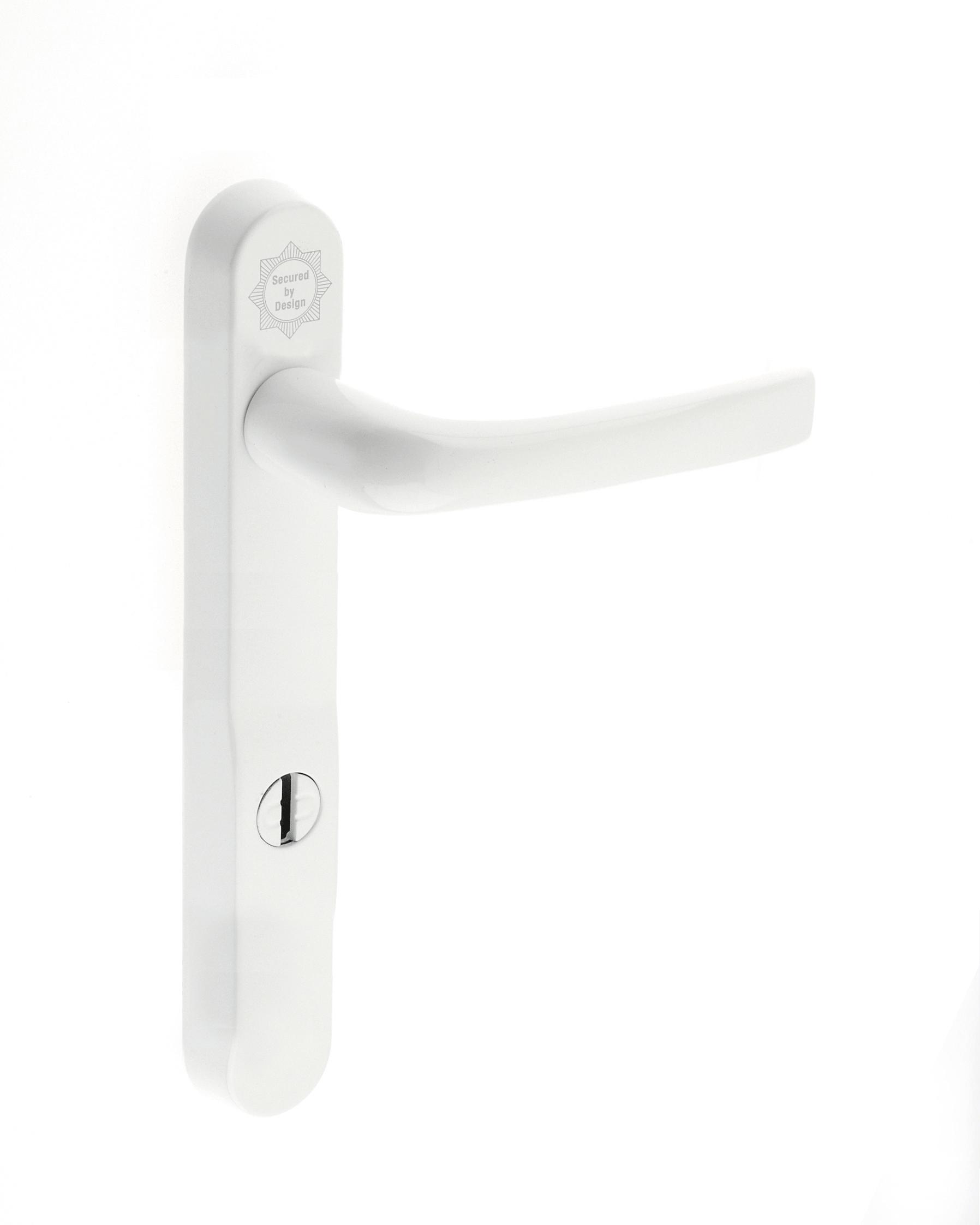 upvc doors heandle16
