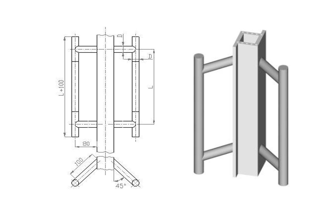 upvc doors heandle scheme8